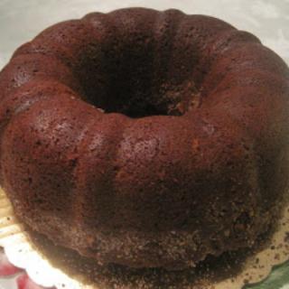 "Rosh Hashanah Recipes – A review of Paula Shoyer's ""The Kosher Baker"" and Showfy & Blowfy"