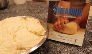spiritual-kneading