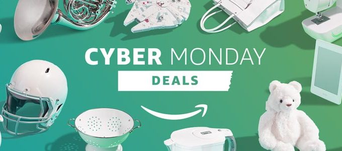 Kosher Everyday Cyber Monday Picks