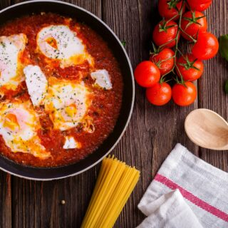 Why Learning Cooking Methods Is Essential For Cooks